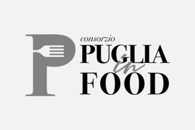 Puglia food consorzio