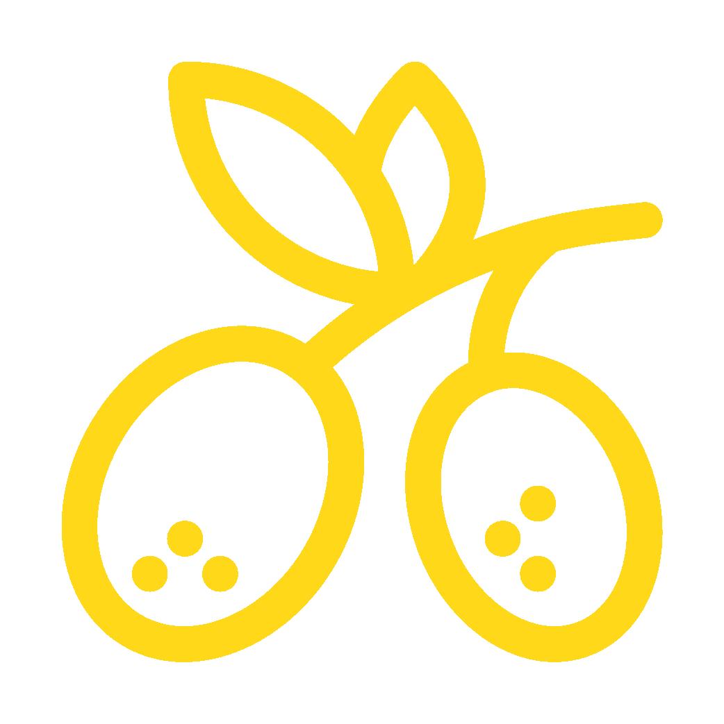 Olio extra vergine di oliva a km 0